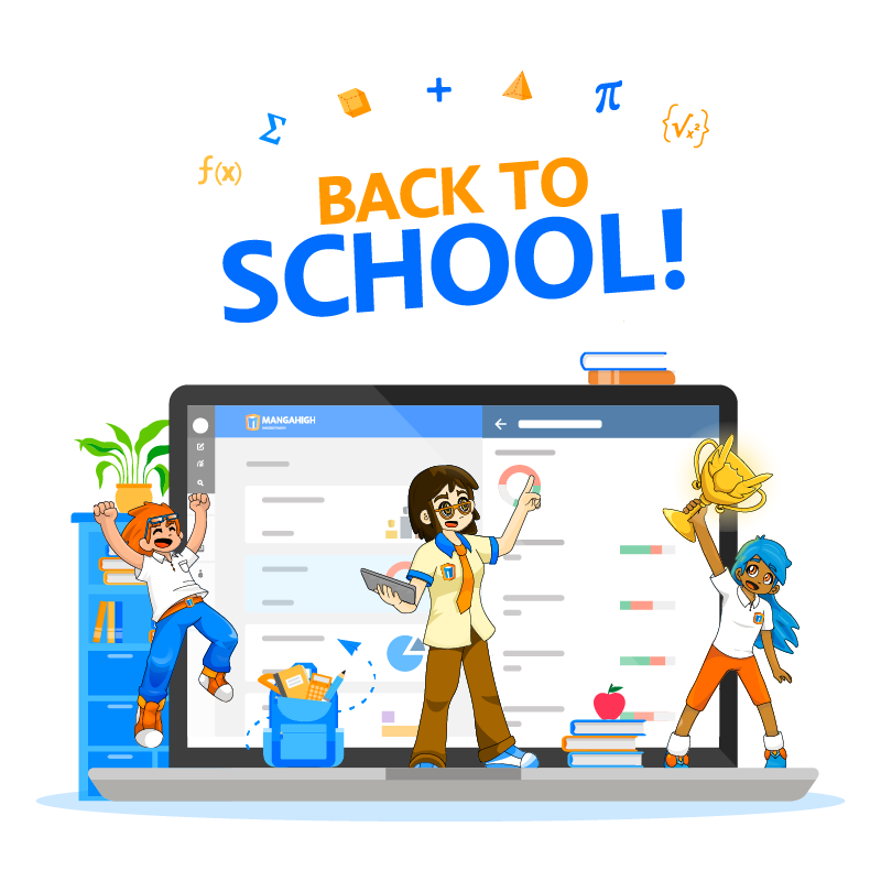 The 2021 Back to School Checklist for Teachers