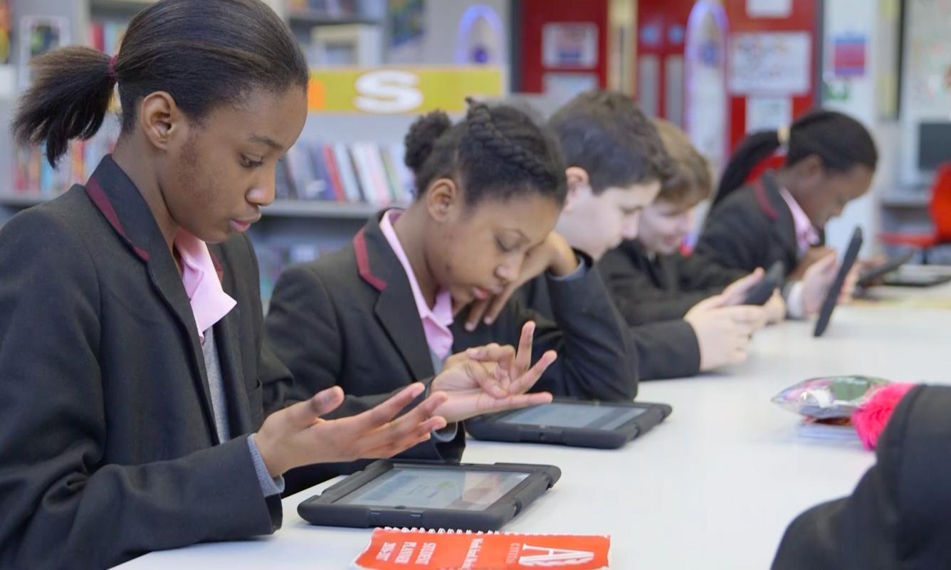 Ansiedade e Matemática: Como ajudar seus alunos